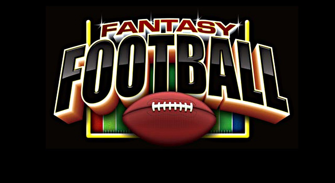 Best Fantasy Football Sites and Apps