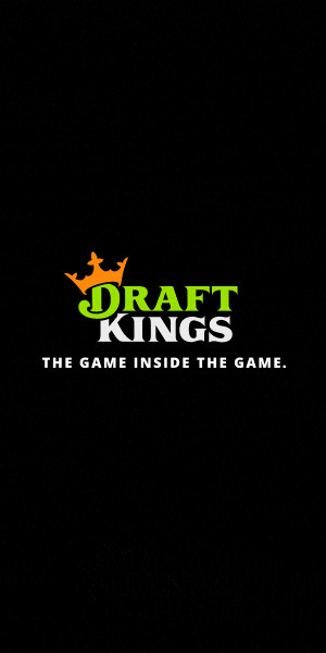 draft kings fantasy football