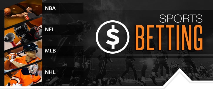 How to Bet on Sports Online and Secure The Bag